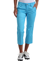 Loudmouth Golf - Powder Blue Capri