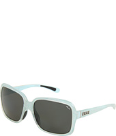 Zeal Optics - Hadley (Polarized)