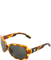 Zeal Optics - Penny Lane Polarized