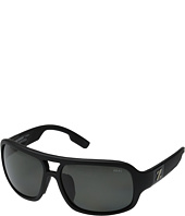 Zeal Optics - Brody Polarized