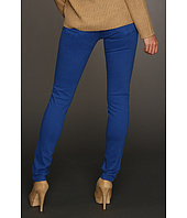 James Jeans - Twiggy 5-Pocket Legging in Royal