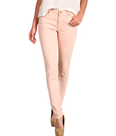 James Jeans - Twiggy 5-Pocket Legging in Peach