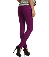 James Jeans - Twiggy 5-Pocket Legging in Violet