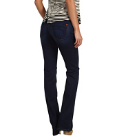 James Jeans - Reboot Skinny Boot Leg in Lisbon