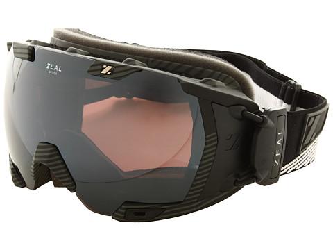 Zeal Optics Z3 GPS Mod