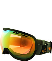 Zeal Optics - Level