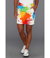 Loudmouth Golf - Drop Cloth Skort