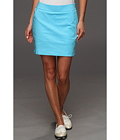 Loudmouth Golf - Powder Blue Skort