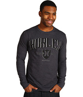 Hurley - Marvel Top