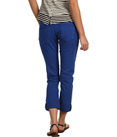 James Jeans - Neo Beau in Royal