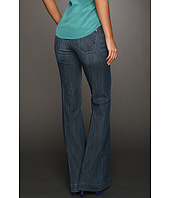 James Jeans - Humphrey High Rise Flare Leg Jean in Promenade