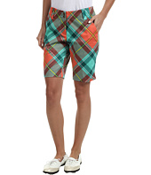 Loudmouth Golf - Pebble Peach Short
