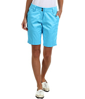 Loudmouth Golf - Powder Blue Short