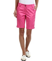 Loudmouth Golf - Bubblegum Short