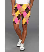 Loudmouth Golf - Cupcake Short