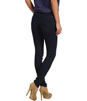 James Jeans - Twiggy High Class Skinny Jean