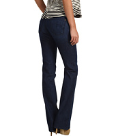 James Jeans - Hector High Class Boot Cut in Paradise Blue