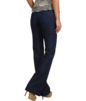 James Jeans - Fly Boy High-Class Wide Leg Jean in Paradise Blue