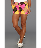 Loudmouth Golf - Cupcake Mini Short