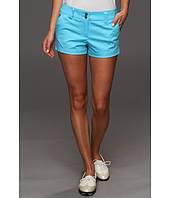 Loudmouth Golf - Powder Blue Mini Short