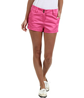 Loudmouth Golf - Bubblegum Mini Short