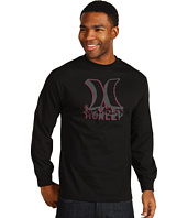 Hurley - Monument L/S Shirt