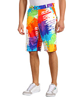 Loudmouth Golf - Drop Cloth Short