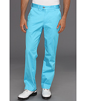 Loudmouth Golf - Powder Blue Pant