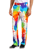 Loudmouth Golf - Drop Cloth Pant