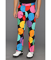 Loudmouth Golf - Big Balls Pant