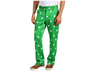 Loudmouth Golf Shamrocks Pant