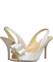 Kate Spade New York - Charm Heel