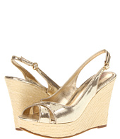 Lilly Pulitzer - Picture Perfect Wedge