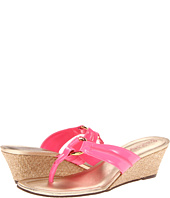 Lilly Pulitzer - Mckim Wedge