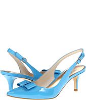 Lilly Pulitzer Kat Kitten Heel $198.00 Rated: 4 stars! Lilly Pulitzer