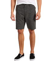 DC - Piston Straight Walkshort