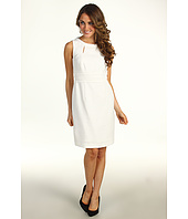 Tahari by ASL Petite - Petite Andrew Dress