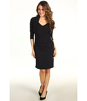 Tahari by ASL Petite - Petite Bobby Dress w/ Jacket