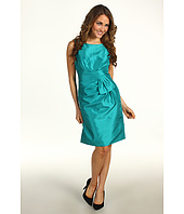 Tahari by ASL Petite - Petite Mandi Dress