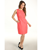 Tahari by ASL Petite - Petite Roger Dress