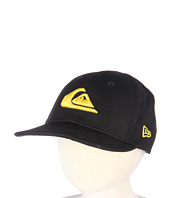 Quiksilver Kids - Ruckis Hat (Infant/Toddler)