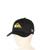 Quiksilver Kids - Ruckis Hat (Toddler/Little Kids)