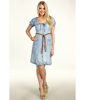 DEPT - Denim Dress