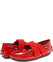 Venettini Kids - Daisy (Toddler/Youth)