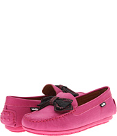 Venettini Kids - Denise (Toddler/Youth)