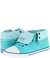 Levi's® Shoes - Dhalia Stripes