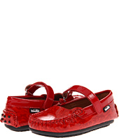 Venettini Kids - Jazmin (Toddler/Youth)