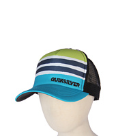 Quiksilver Kids - Boards (Youth)