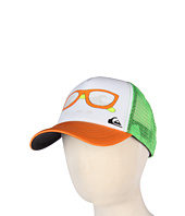 Quiksilver Kids - Diggler (Toddler/Little Kids)