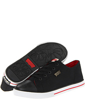 Levi's® Shoes - Cali